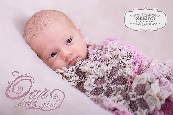 neugeborenes baby wittislingen fotograf