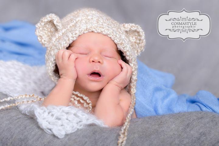 babyfoto dillingen cosmastyle photographie