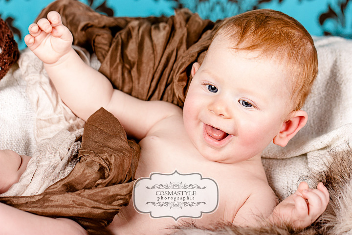 Cosmastyle-Baby-8-Monate