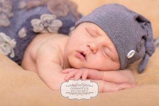 babyfoto cosmastyle-photographie günzburg neugeborenenfoto