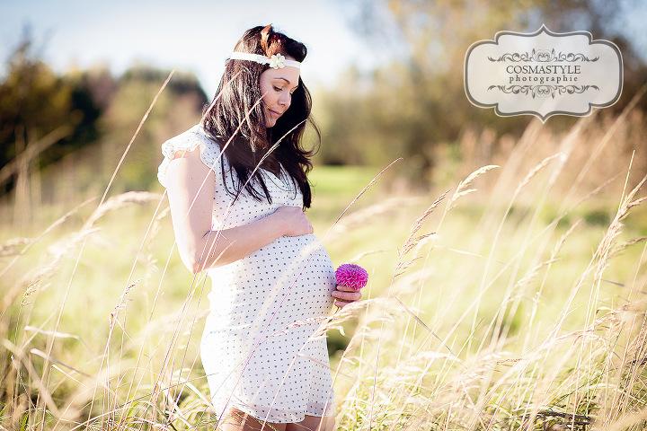cosmastyle babybauch schwangerschafs fotografie
