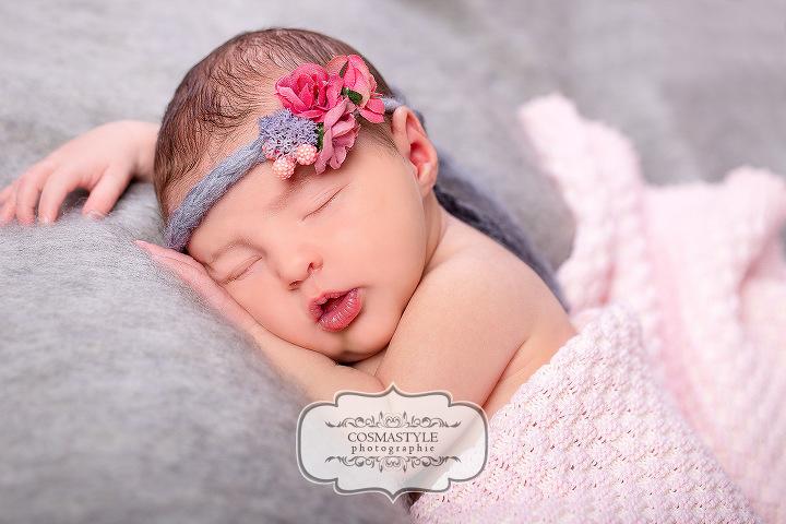 babyfotograf heidenheim aalen babyfotographie