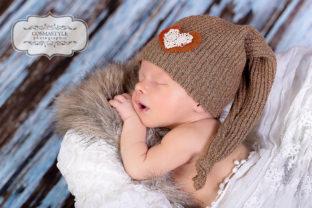 niedliches babyfoto ulm babyfotographie