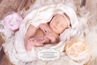 babyfoto cosmastyle-photographie gundelfingen zwillinge