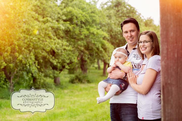 Familienfotografie Heidenheim