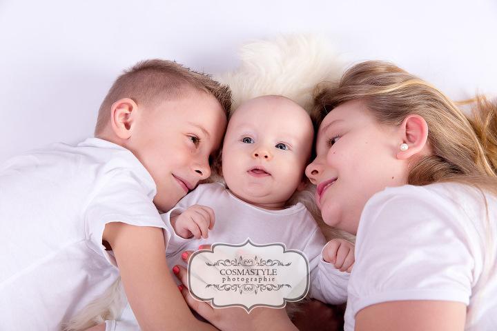 Familienfotografie Ulm