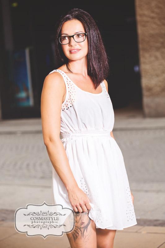 portrait fotografie Franziska