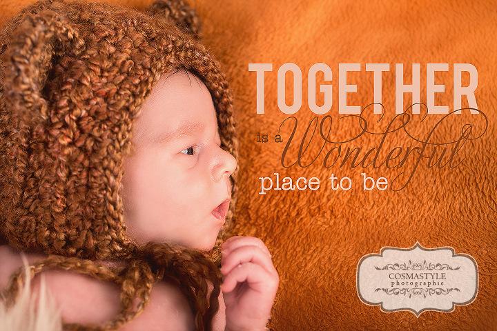 babyfotograf günzburg senden babyfotographie