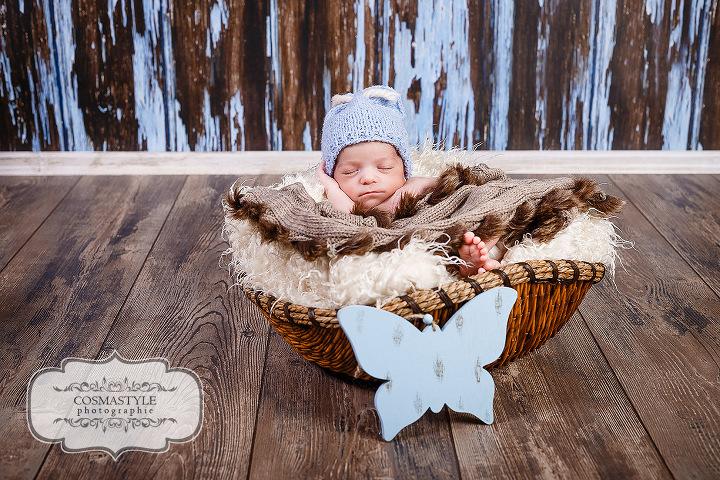 newborn fotografie neu-ulm