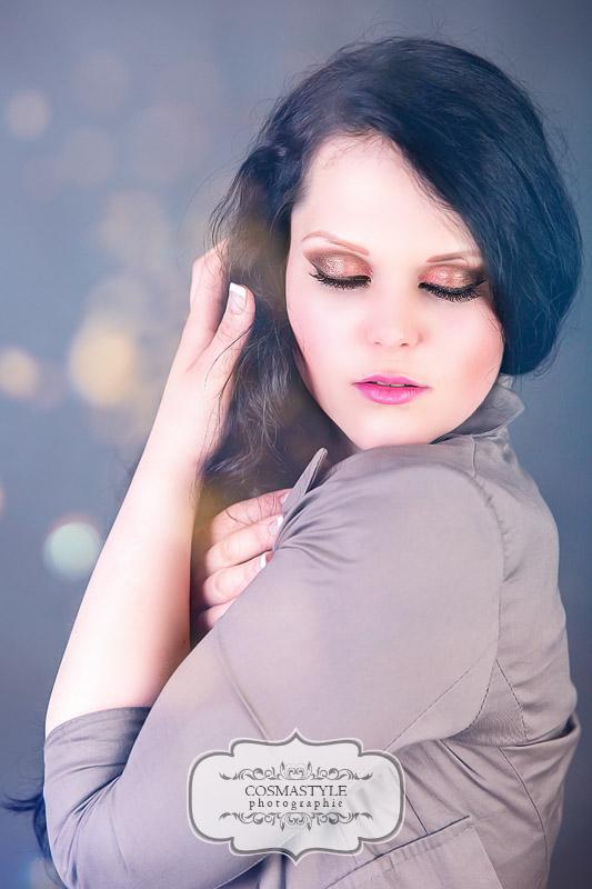 portrait fotografie Sabrina