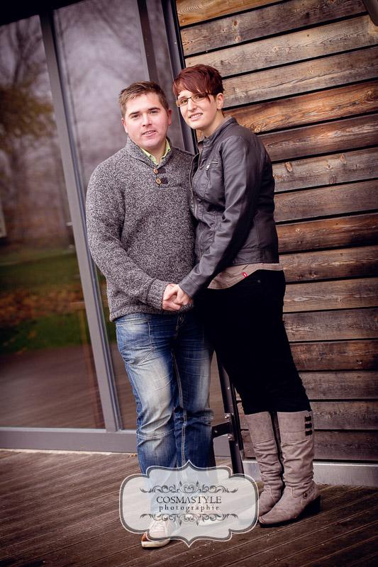 Paarshooting Familienfotograf Bächingen