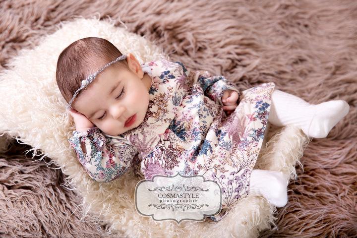 Babyfotograf Heidenheim