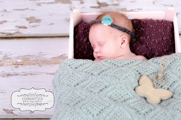 BabyfotografIchenhausen