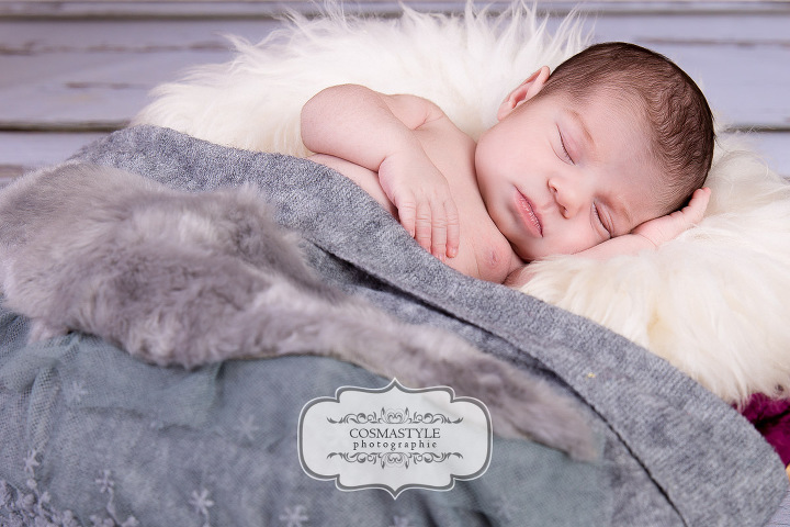 Newbornfotograf Heidenheim