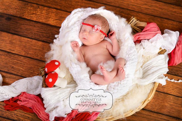 Babyfotograf Gremheim