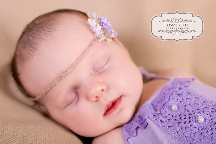 Neugeborenenfotograf Dillingen Babyflüsterin Bayern
