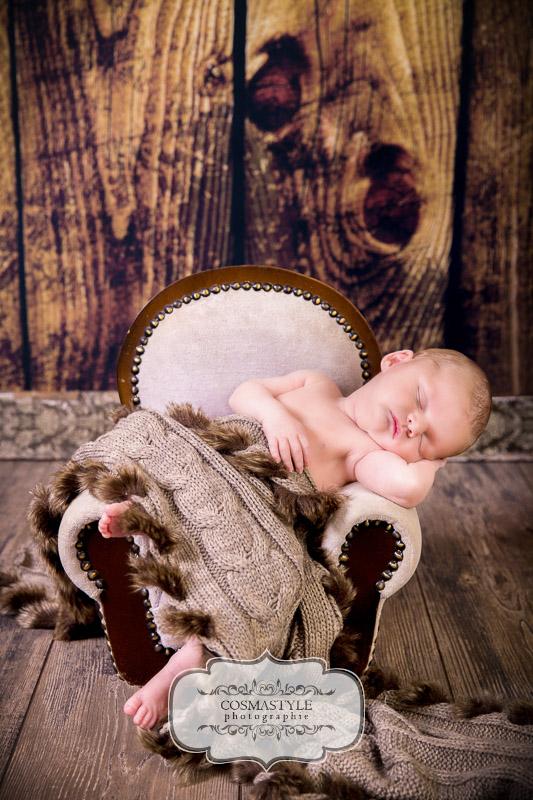 Babyflüsterin Bayern Babyfotograf Ichenhausen