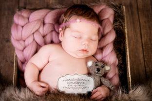 Babyflüsterin Bayern Babyfotos aus Wittislingen