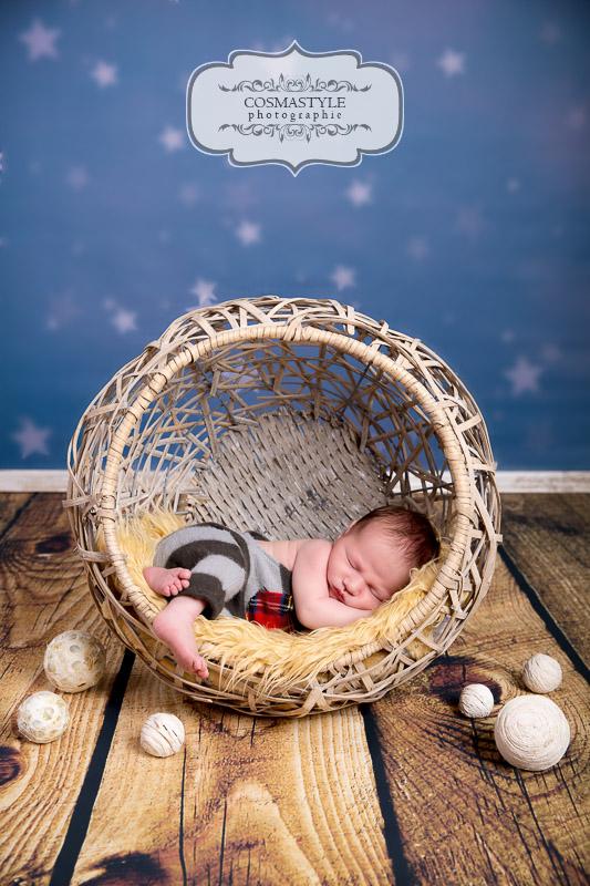 Babyfotograf Wittislingen Babyflüsterin Bayern