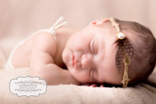 Newbornfotograf Ulm