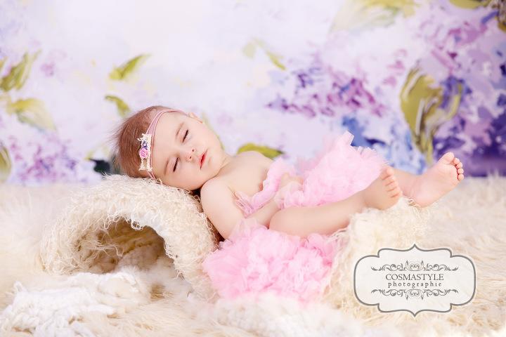 Cosmastyle Babyfotograf Deisenhofen
