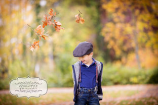 Kinderfotografie Gundelfingen