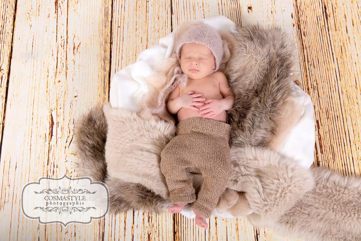 neugeborenes baby ulm