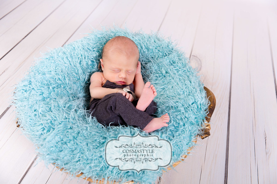 neugeborenes baby heubach