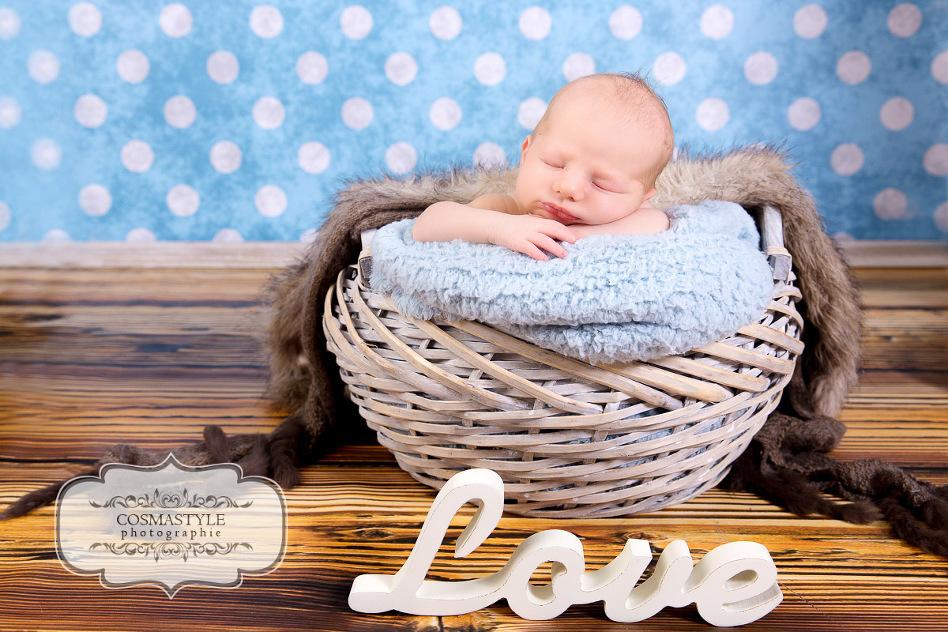 neugeborenes baby erbach