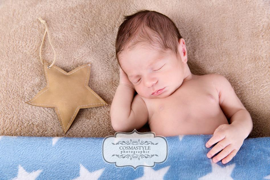 neugeborenes baby syrgenstein