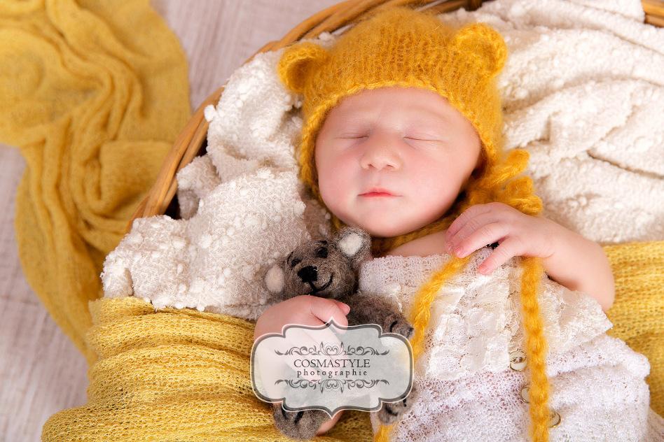 newborn baby hoechstaedt