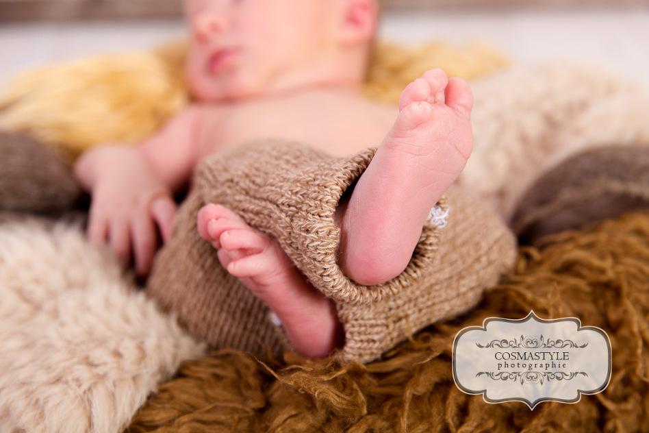 newborn baby ulm