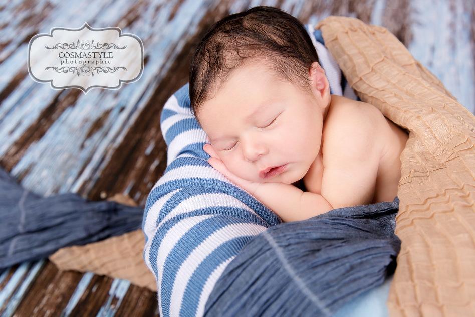newborn baby wertingen