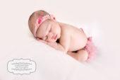 newborn baby günzburg