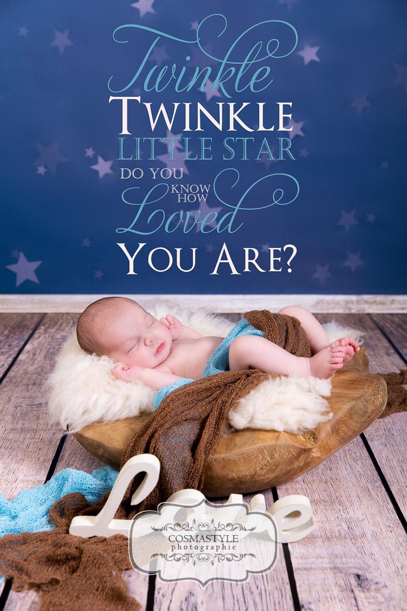 newborn baby höchstädt