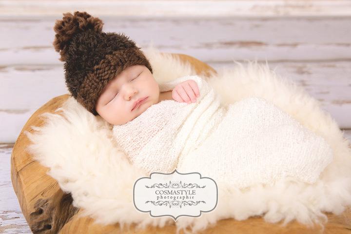 newborn baby kötz