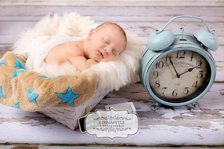 newborn baby niederstorzingen