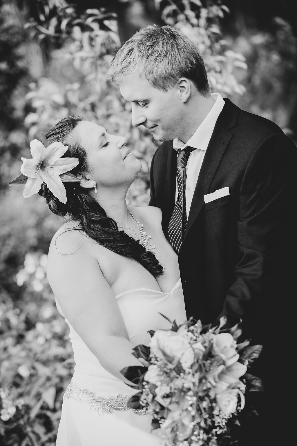 Hochzeitsbilder Ramona Schott