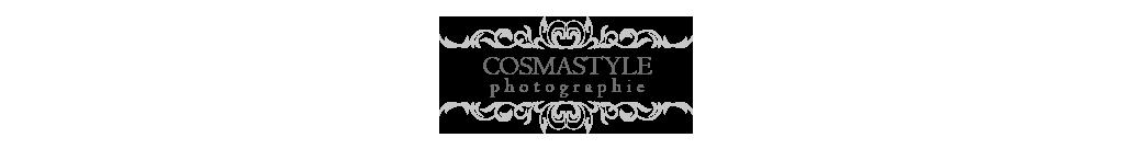 COSMASTYLE-photographie logo